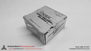NSK 7006A5TYDULP4 , SUPER PRECISION BEARING, NEW #113522