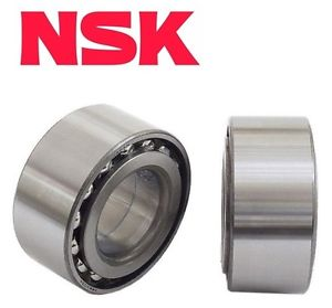 NSK Wheel Bearing WB0223