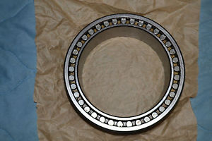 NNU4922BK/SPW33 SKF Cylindrical Roller Bearing Double Row