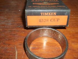 NEW TIMKEN 1328 CUP