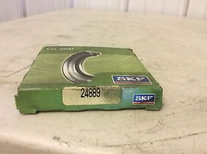 SKF CR Chicago Rawhide CR 24889 Oil Seal