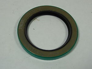 SKF 19630 Oil Seal 50x70x8mm ! NEW !