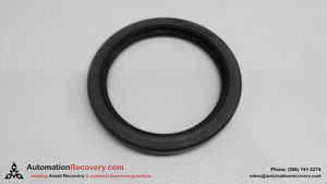 SKF 29870 OIL SEAL JOINT RADIAL, NEW #112709