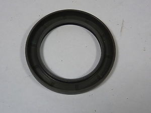 SKF 692605 Oil Seal 60x85x10 ! NEW !