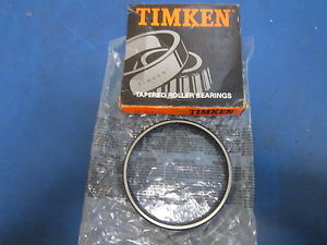 TIMKEN Tapered Roller Bearing, LL319310
