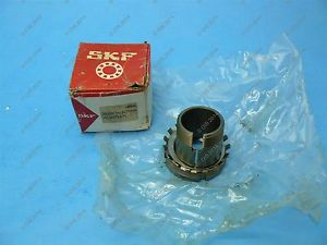 SKF SNW 9 x 1 7/16 Adapter Assembly With Nut And Locking Device NIB