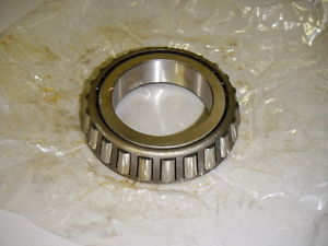 Timken 495A Tapered Roller Bearing Cone