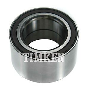 Wheel Bearing TIMKEN 510097 fits 06-11 Mercedes ML350