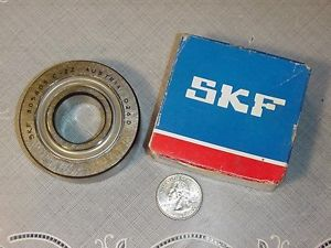 SKF 305805C-2Z Double Row Cam Roller Bearing NEW IN BOX!