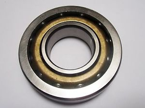 SKF 7309 BECBY Angular Contact Ball Bearing