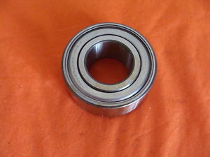 NOS HOOVER NSK DOUBLE ROW ANGULAR CONTACT BALL BEARING BORE SIZE 10-550MM 520SZ