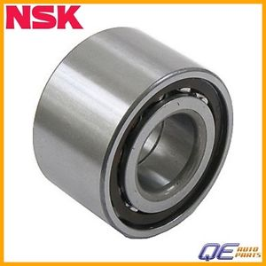 Front Wheel Bearing NSK 9036932003 For Toyota Cressida 88-92 Lexus IS300 Altezza