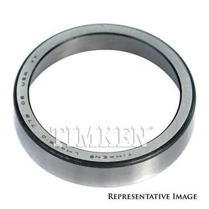 Timken 26822 Wheel Bearing