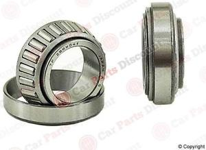New NSK Wheel Bearing, MB515470
