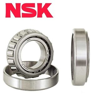 NSK Wheel Bearing WB1007