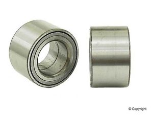 Wheel Bearing-NSK Rear WD EXPRESS 394 37004 339