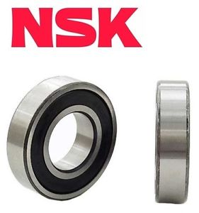 NSK Wheel Bearing WB0505