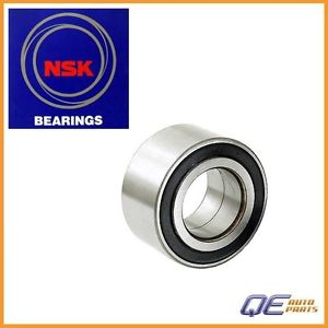 Front Wheel Bearing NSK 44300SE0018 For: Honda Accord 1986 – 1989 Lxi DX LX