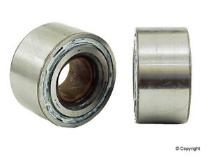 NSK Wheel Bearing fits 1989-1996 Nissan 300ZX