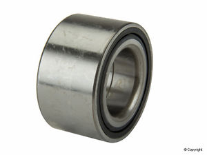 Wheel Bearing-NSK Front/Rear WD EXPRESS 394 54019 339