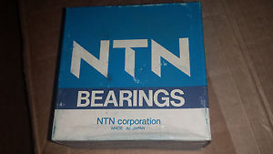 NSK63310 or 3310 BEARING – NEW
