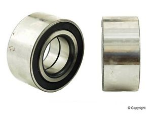 NSK Wheel Bearing fits 1981-1985 Honda Accord Prelude