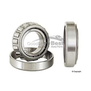 New NSK Wheel Bearing WB1007 4021085000 for Isuzu Mazda Mitsubishi Nissan