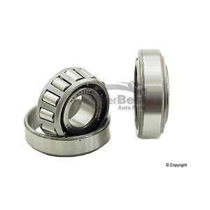New NSK Wheel Bearing Front Outer HR30304BJ 40215P0100 for Nissan