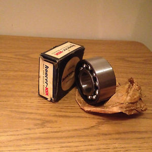 HOOVER-NSK 3307 ROLLER BEARING(NEW,MADE IN USA ! )