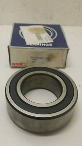 New NSK 5211-2RSTNGC3 Bearing. FREE SHIPPING