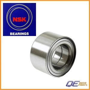 Front Left or Right Wheel Bearing 402102Y000 For: Infiniti I30 I35 Nissan Maxima