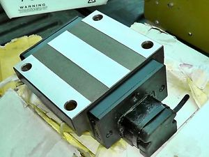 NSK LH65 Ball LM Guide New Linear Bearing