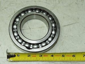 "HIGH PERFORMANCE NSK BEARING BL213Z, OD 4.725"", ID 2.55"", Thick 0.9"""