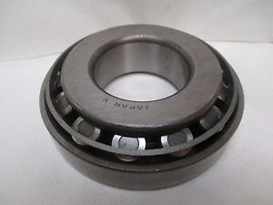 NEW NSK BEARING W/OUTER RACE 30309DN