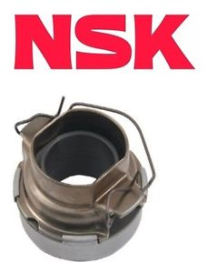 NSK Clutch Throw-Out Release Bearing RB0213
