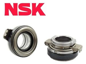 NSK Clutch Throw-Out Release Bearing 58TKA3703B
