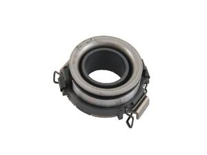 Clutch Release Bearing-NSK WD EXPRESS 155 51023 339