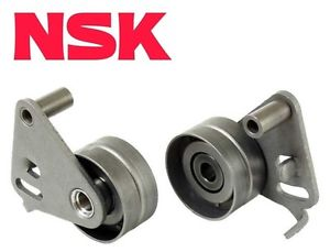 NSK OEM Timing Belt Roller Tensioner Bearing 60TB0424B02