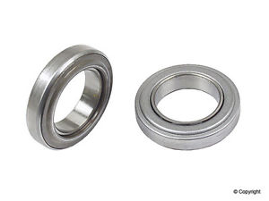 Clutch Release Bearing-NSK WD EXPRESS fits 65-74 Toyota Land Cruiser 3.9L-L6