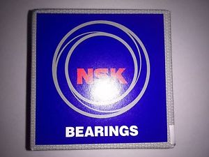 SALE NSK OEM MERCEDES A/C compressor Clutch bearing 35x52x22