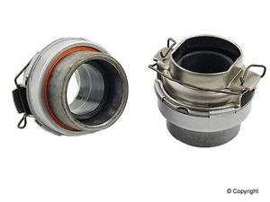 Clutch Release Bearing-NSK WD EXPRESS fits 95-04 Toyota Tacoma 3.4L-V6