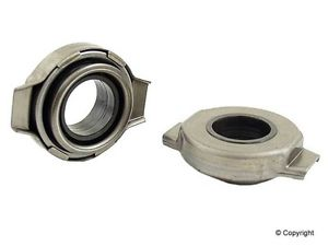 Clutch Release Bearing-NSK WD EXPRESS 155 38003 339