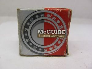 MCGUIRE NSK 686 ZRS BEARING NEW