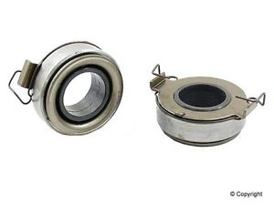 Clutch Release Bearing-NSK WD EXPRESS 155 51014 339