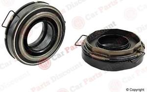 New NSK Clutch Release Bearing, BRG431