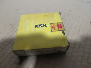 NSK BEARING NEW IN BOX NEW OLD STOCK # B32-6A185 #43215 22500