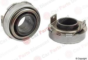 New NSK Clutch Release Bearing, BRG427