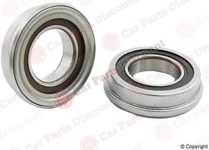 New NSK Clutch Release Bearing, BRG300
