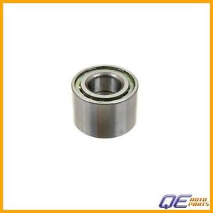 NSK Rear Wheel Bearing For: Toyota Celica Camry Lexus ES250 MR2 95 94 93 92 1995