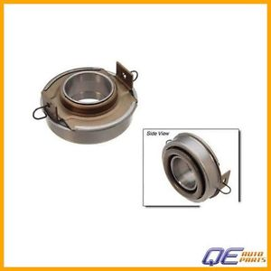 NSK Release Bearing Fits: Expo Dodge Colt Plymouth Eagle Summit Eclipse Talon